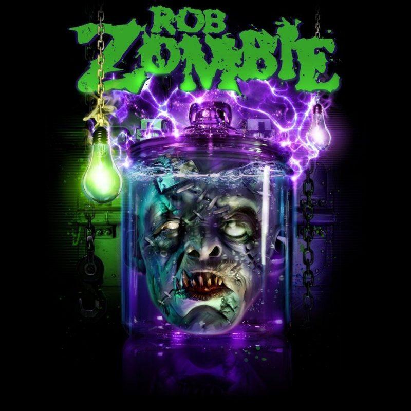 10 Top Rob Zombie Art Wallpaper FULL HD 1080p For PC Desktop 2021 free download amazing rob zombie artwork illustrationillustratorcraig zombie 800x800