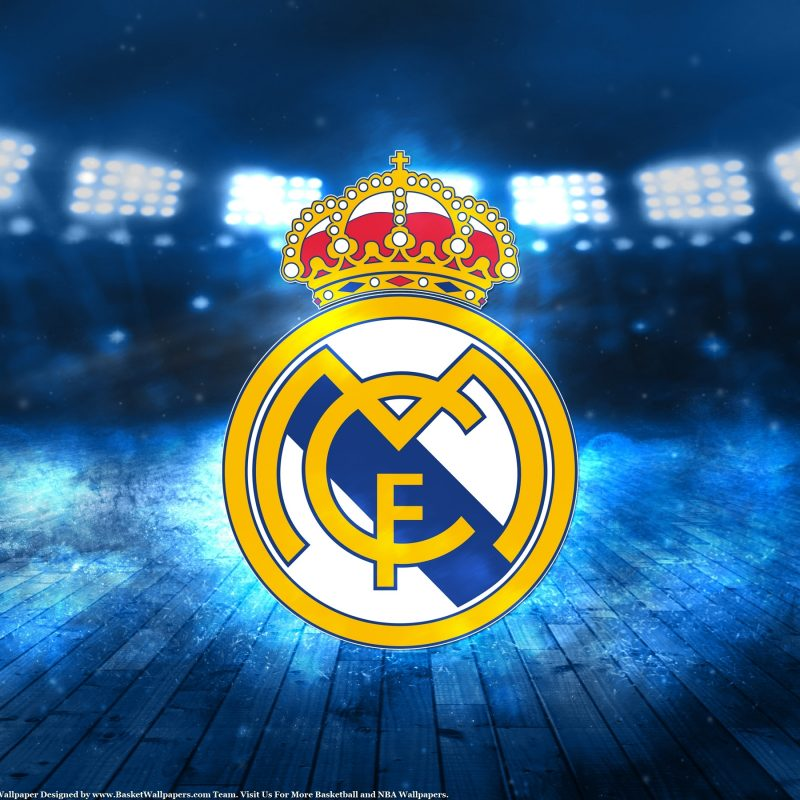 10 Best Wallpapers Of Real Madrid FULL HD 1920×1080 For PC Desktop 2021 free download amazing wallpaper real madrid hd full champions basketball at for 800x800