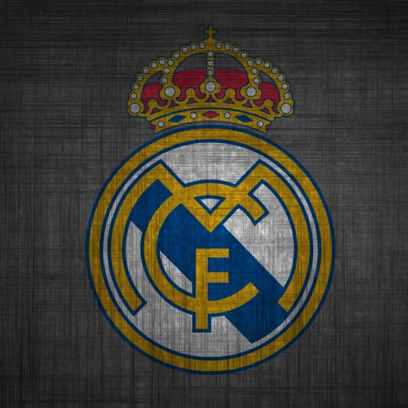 10 Best Cool Real Madrid Logo FULL HD 1080p For PC Background 2018 free download amazing wallpaper real madrid hd widescreen cool the best football 800x800