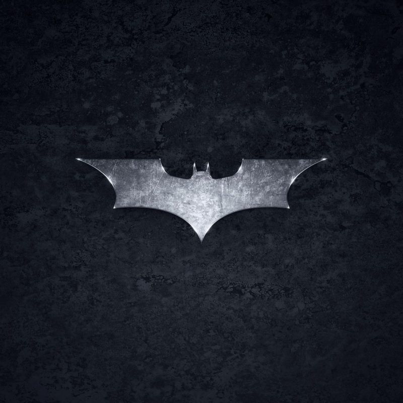 10 Most Popular Batman Logo Dark Knight Wallpaper FULL HD 1080p For PC Desktop 2021 free download amazing wallpapers2265 animals wallpapers pinterest batman 800x800