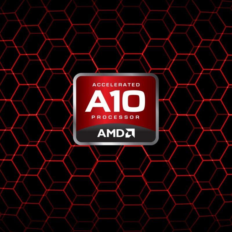 10 New Amd Hd Wallpaper 1920X1080 FULL HD 1080p For PC Background 2021 free download amd full hd wallpaper and background image 1920x1080 id361762 800x800