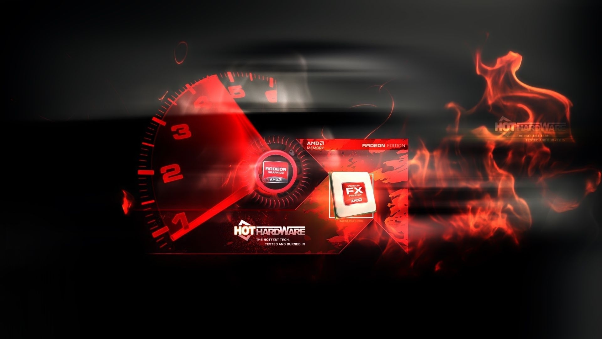 10 best amd radeon graphics wallpaper full hd 1080p for pc desktop