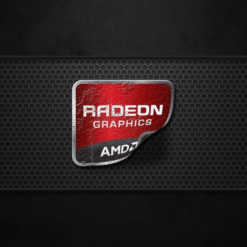 10 New Amd Hd Wallpaper 1920X1080 FULL HD 1080p For PC Background 2018 free download amd radeon graphics logo peeling off wallpaper computer wallpapers 800x800