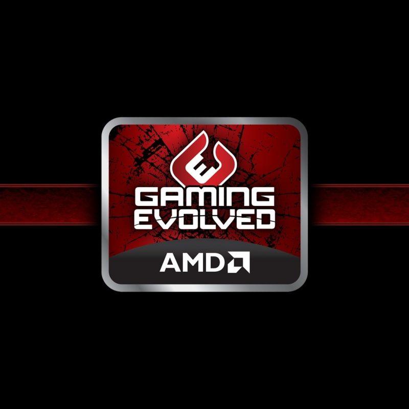 10 Best Amd Radeon Graphics Wallpaper FULL HD 1080p For PC Desktop 2021 free download amd radeon graphics vulkan driver 16 15 2111 1001 beta 1 is up for grabs 800x800