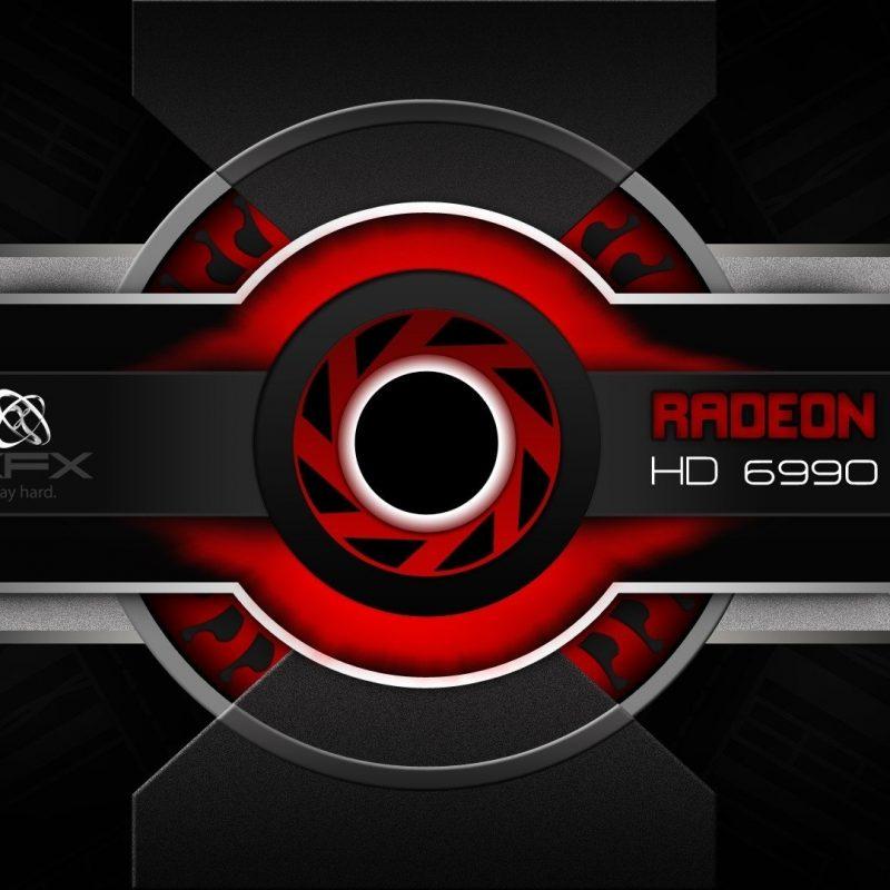 10 Best Amd Radeon Graphics Wallpaper FULL HD 1080p For PC Desktop 2021 free download amd radeon hd 6990 walldevil 800x800