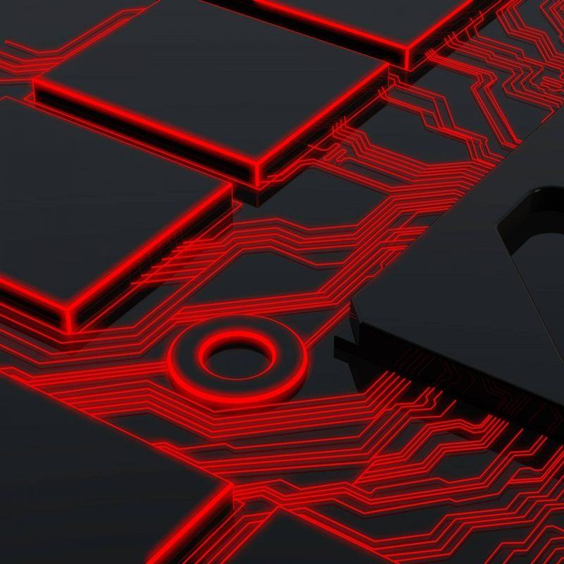10 Best Amd Radeon Graphics Wallpaper FULL HD 1080p For PC Desktop 2021 free download amd wallpapers wallpaper cave 1 800x800