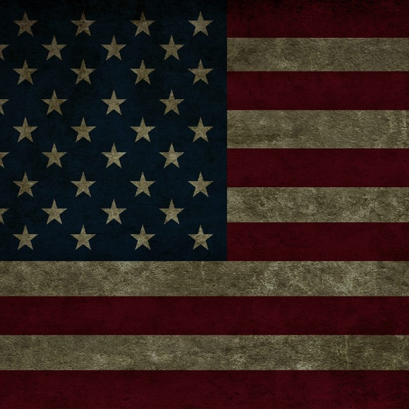 10 Best America Flag Wallpaper Hd FULL HD 1920×1080 For PC Background 2018 free download america flag widescreen wallpaper wallpaper wallpaperlepi 2 800x800