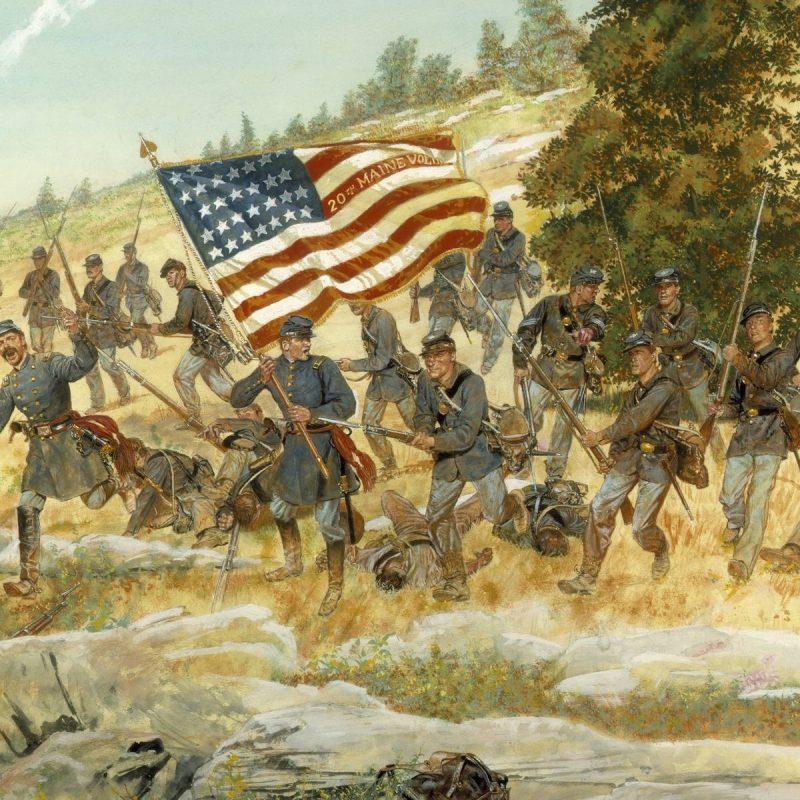 10 Latest American Civil War Wallpaper Hd FULL HD 1920×1080 For PC Background 2021 free download american civil war wallpapers wallpaper cave 800x800