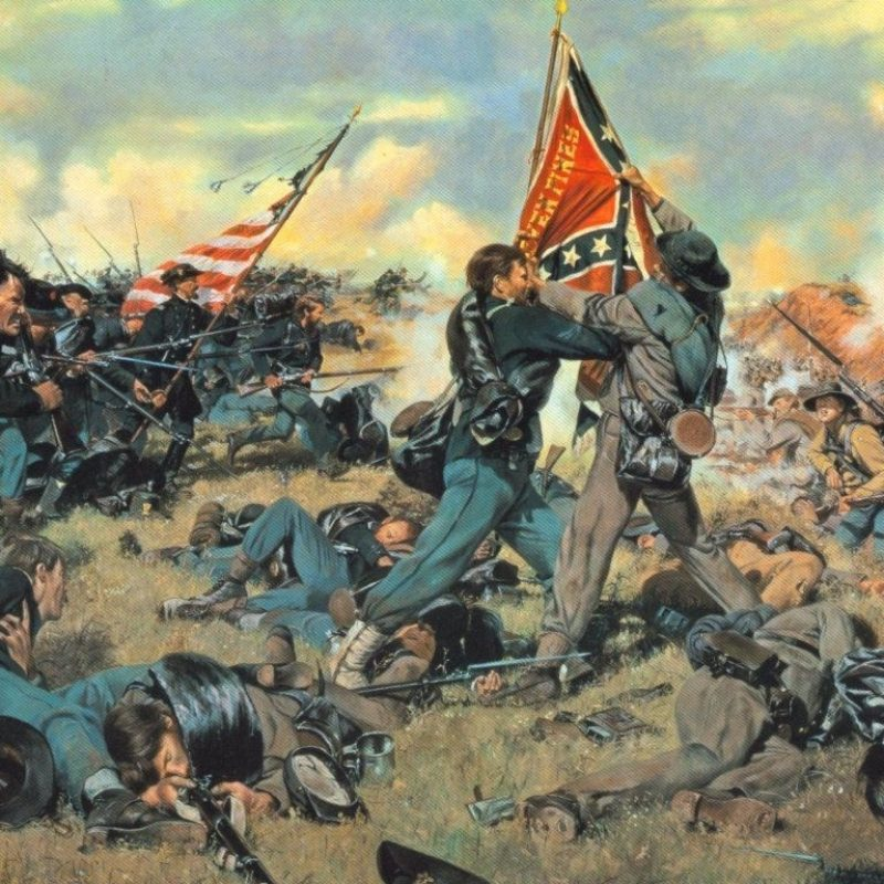 10 Latest American Civil War Wallpaper Hd FULL HD 1920×1080 For PC Background 2021 free download american civil war wallpapers wallpaper cave android pinterest 800x800
