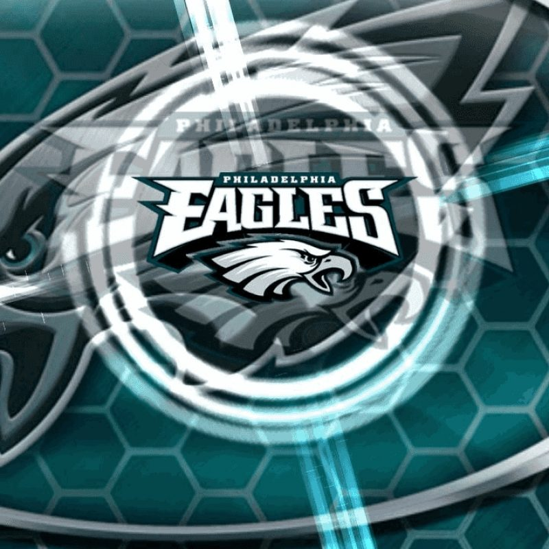 10 Most Popular Philadelphia Eagles Wallpaper For Android FULL HD 1080p For PC Background 2018 free download american eagle wallpaper hd wallpapers for desktop pinterest 800x800