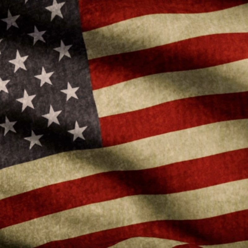 10 New Faded American Flag Wallpaper FULL HD 1920×1080 For PC Desktop 2018 free download american flag background 6a aku iso blog 1 800x800