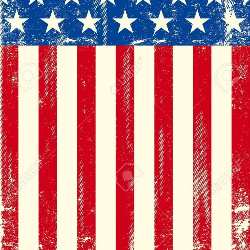 10 New Vertical American Flag Wallpaper FULL HD 1080p For PC Desktop 2020 free download american flag background free images on pixabay hd wallpapers 800x800