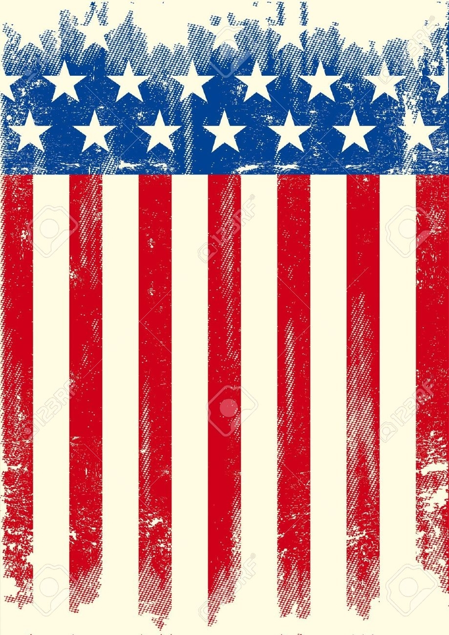 american flag background free images on pixabay | hd wallpapers