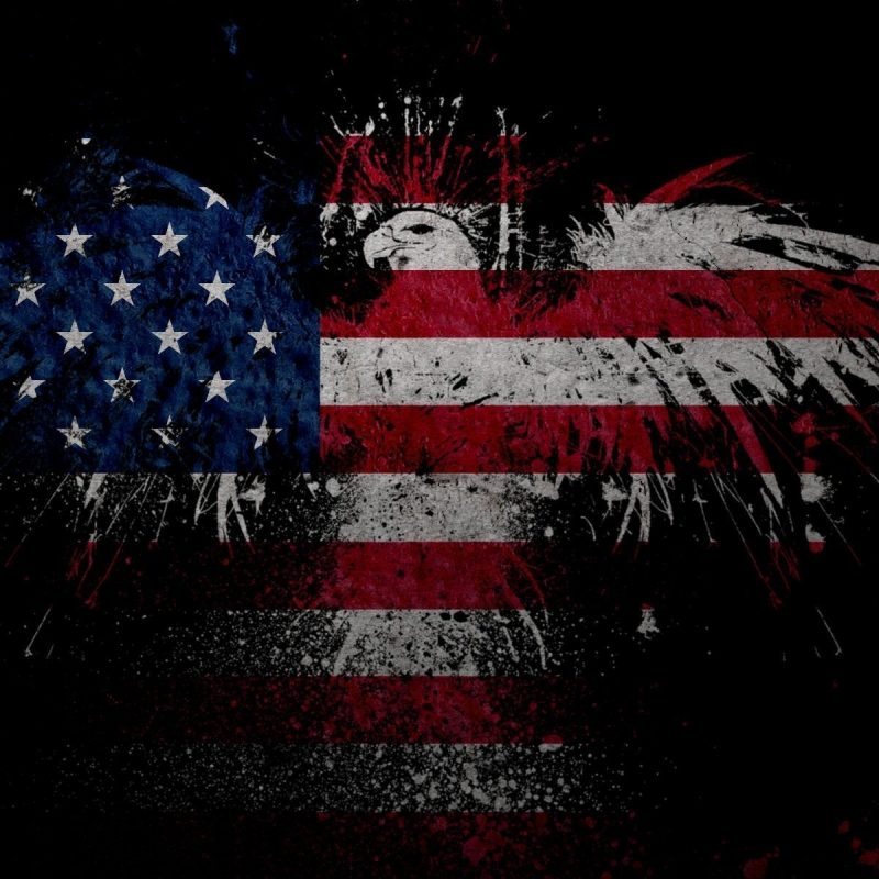 10 Most Popular American Flag Eagle Background FULL HD 1080p For PC Background 2020 free download american flag background powerpoint backgrounds for free hd 1 800x800