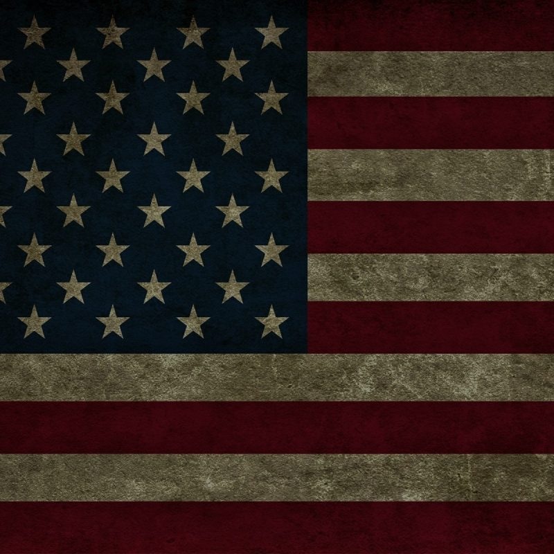 10 New Faded American Flag Wallpaper FULL HD 1920×1080 For PC Desktop 2018 free download american flag backgrounds 53 images 800x800