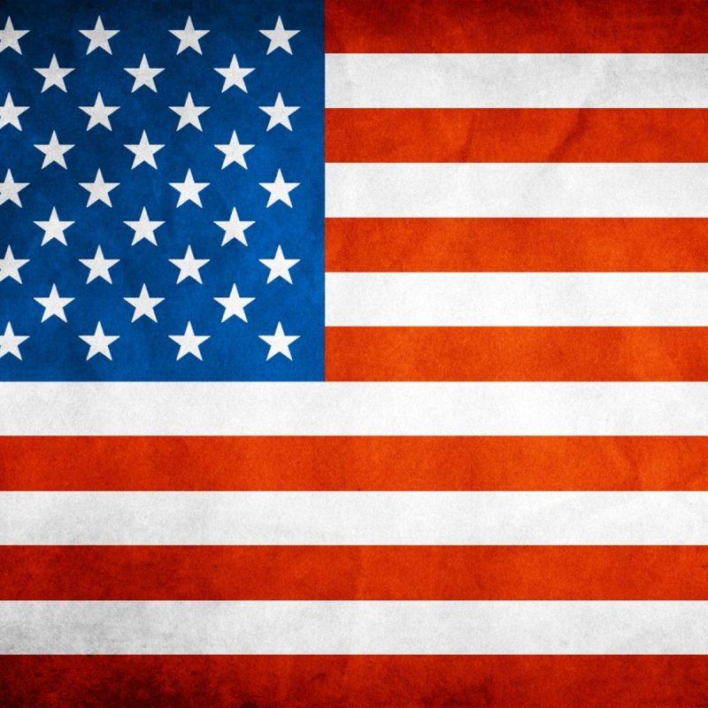 10 Most Popular American Flag Desktop Wallpaper Free FULL HD 1920×1080 For PC Desktop 2018 free download american flag backgrounds group 61 800x800