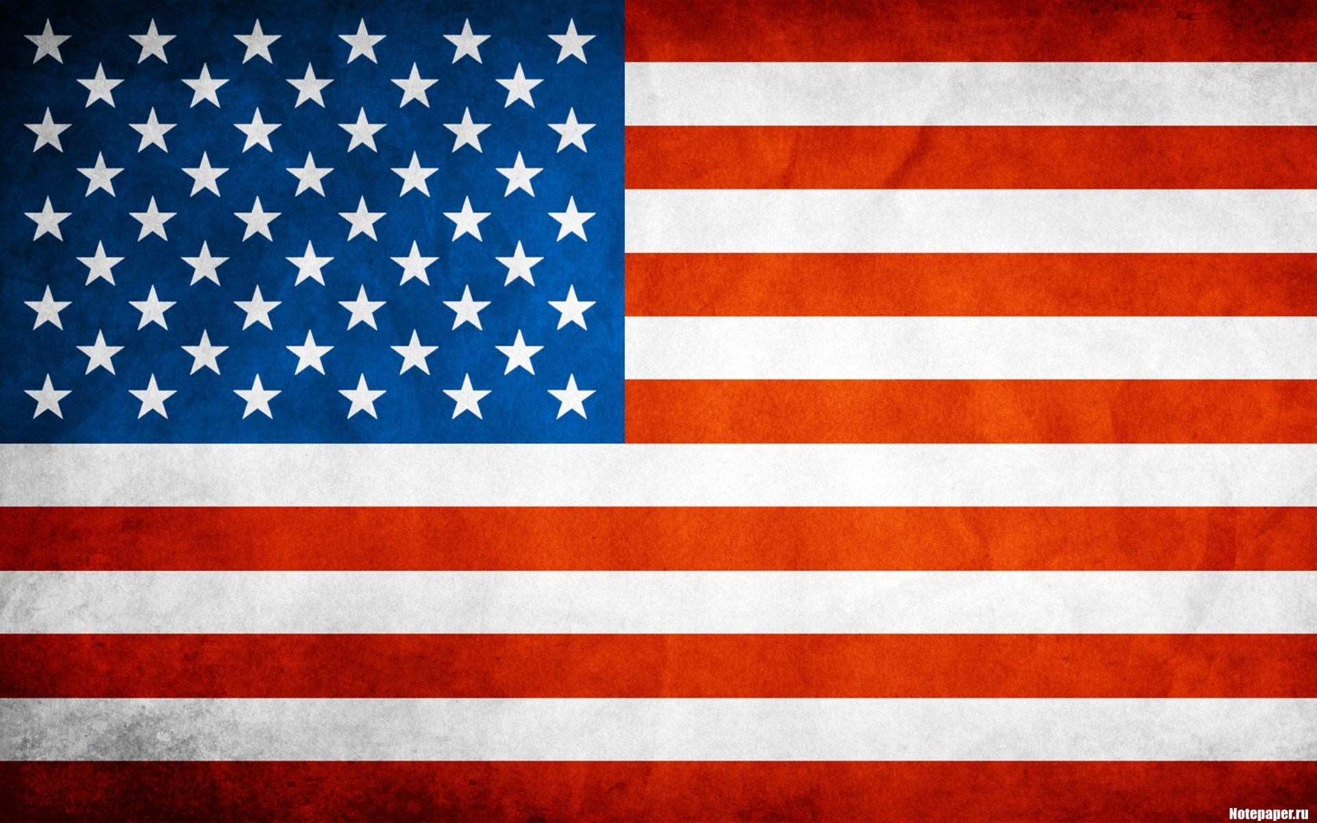 american flag backgrounds group (61+)