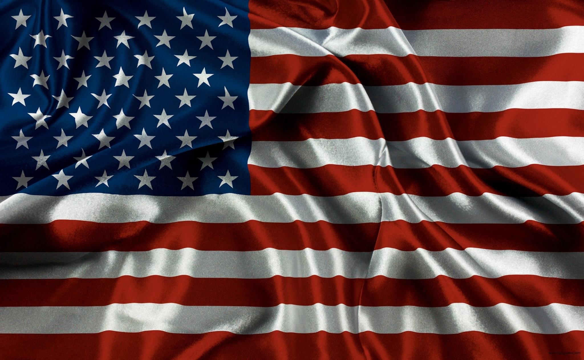 american flag computer backgrounds wallpaper | ololoshenka