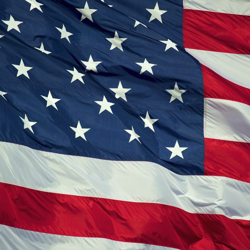10 Best United States Flag Hd FULL HD 1920×1080 For PC Desktop 2018 free download american flag e29da4 4k hd desktop wallpaper for 4k ultra hd tv e280a2 tablet 14 800x800