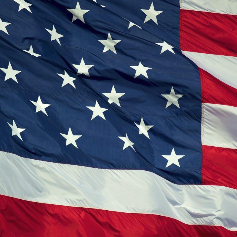 10 Best Hd Wallpaper American Flag FULL HD 1080p For PC Background 2018 free download american flag e29da4 4k hd desktop wallpaper for 4k ultra hd tv e280a2 tablet 2 800x800