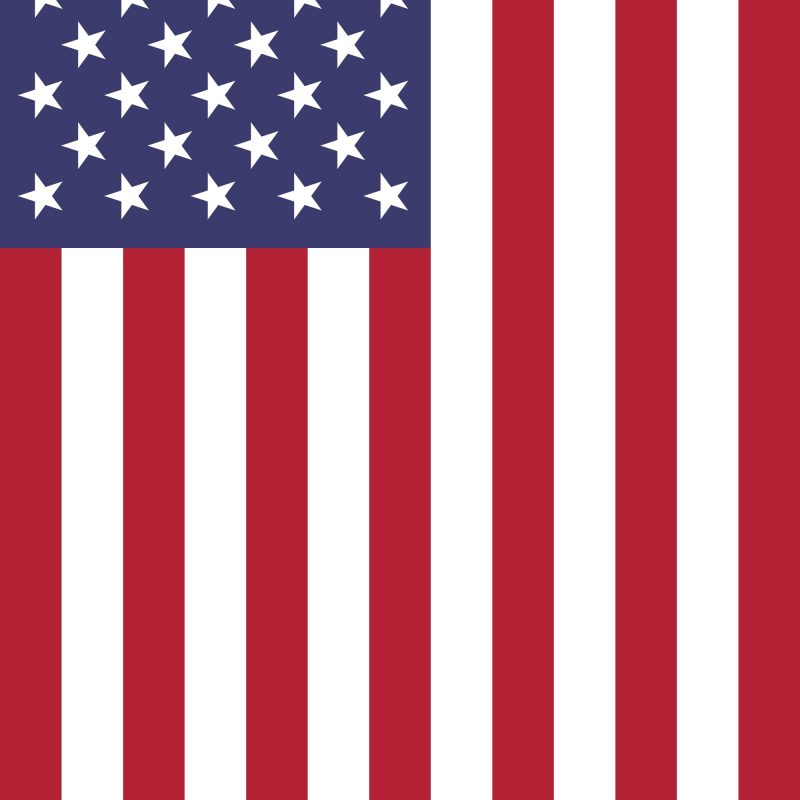 10 New Vertical American Flag Wallpaper FULL HD 1080p For PC Desktop 2020 free download american flag fotolip rich image and wallpaper 800x800