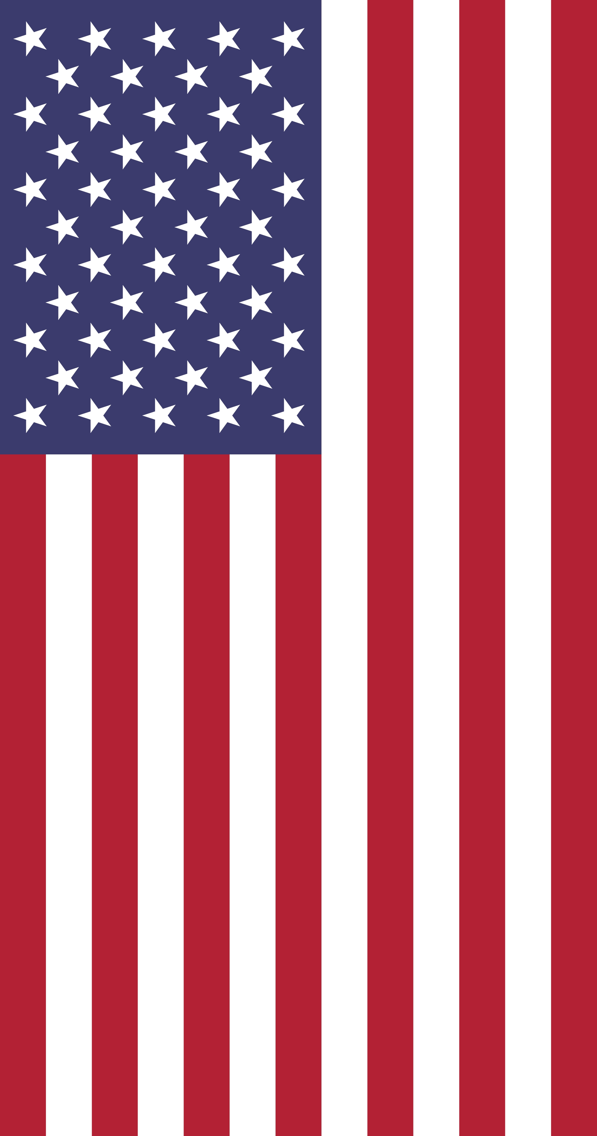 american flag | fotolip rich image and wallpaper