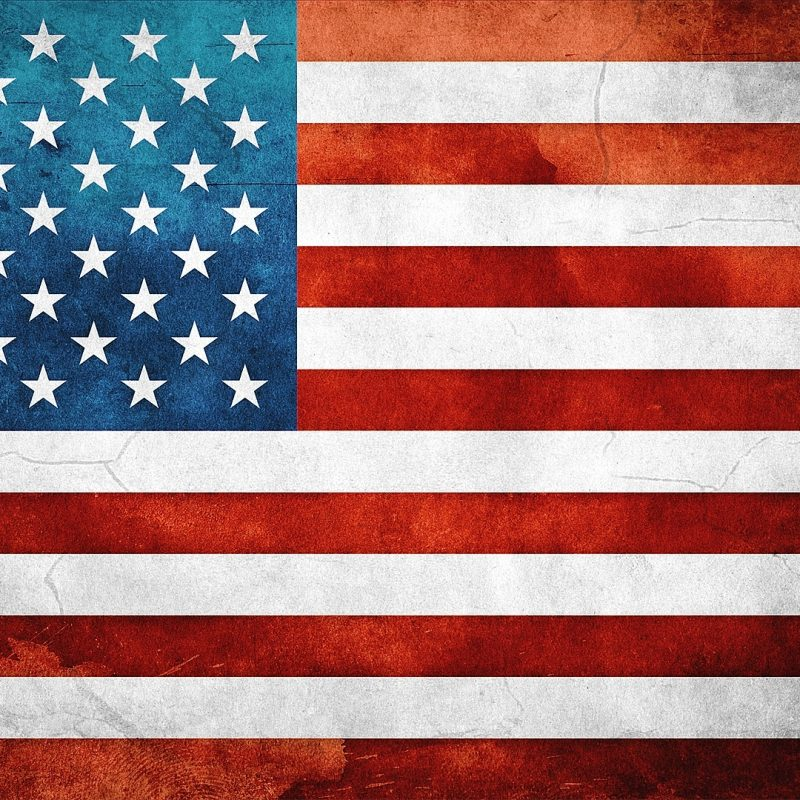 10 Latest Hd American Flag Wallpapers FULL HD 1080p For PC Background 2021 free download american flag full hd wallpaper and background image 1920x1080 1 800x800