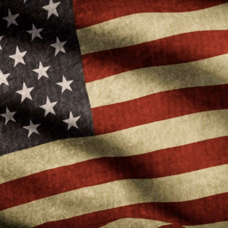 10 Latest Hd American Flag Wallpapers FULL HD 1080p For PC Background 2021 free download american flag hd images and wallpapers free download 2 800x800