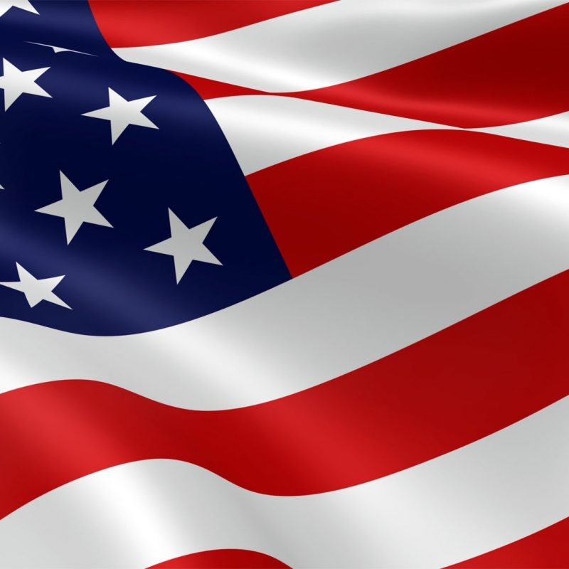 10 Top American Flag Hd Images FULL HD 1920×1080 For PC Desktop 2018 free download american flag hd images and wallpapers free download 800x800