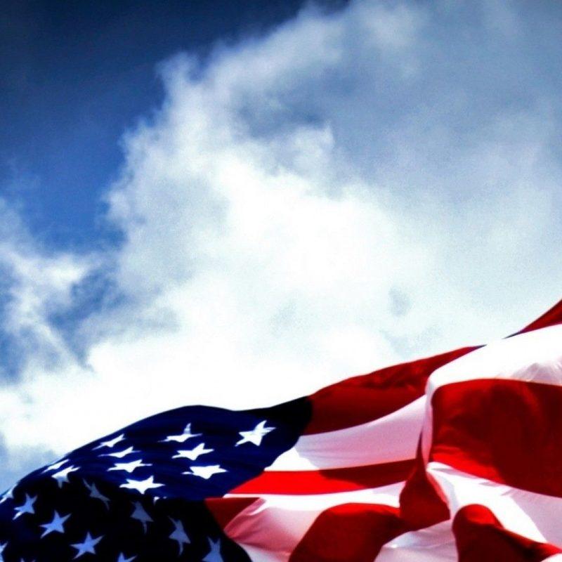 10 Most Popular American Flag Desktop Wallpaper Free FULL HD 1920×1080 For PC Desktop 2018 free download american flag iphone free download desktop wallpaper sharovarka 800x800
