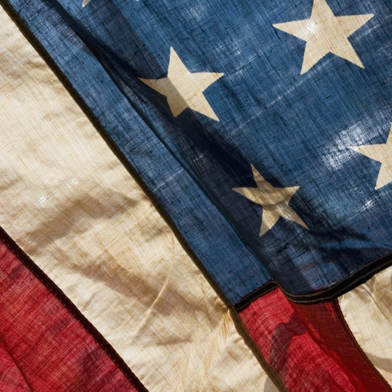 10 New Us Flag Phone Wallpaper FULL HD 1080p For PC Background 2020 free download american flag landscape wallpaper iphone media file pixelstalk 800x800
