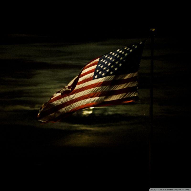 10 Most Popular Us Flag Wallpaper For Android FULL HD 1080p For PC Background 2020 free download american flag lita full moon e29da4 4k hd desktop wallpaper for 4k 800x800