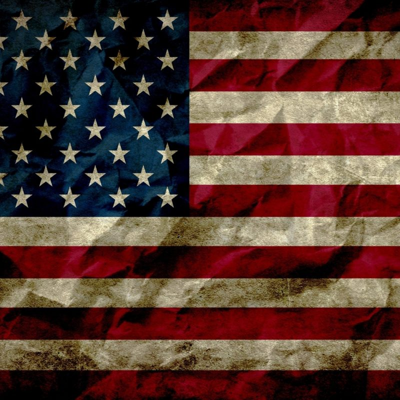 10 Most Popular American Flag Desktop Wallpaper Free FULL HD 1920×1080 For PC Desktop 2018 free download american flag screensavers and wallpaper 73 images 800x800