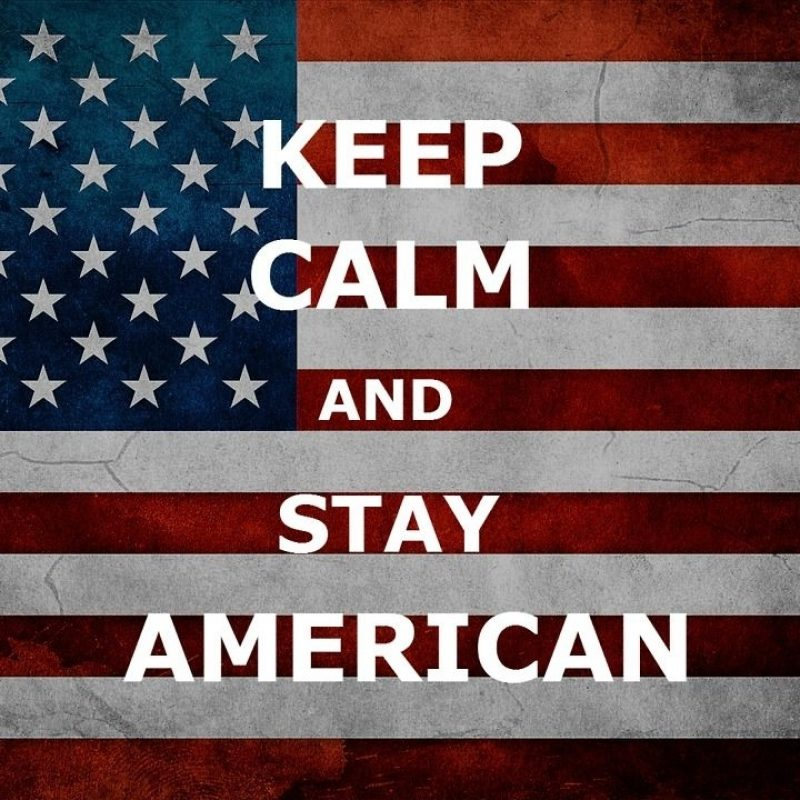 10 Most Popular Subdued American Flag Wallpaper FULL HD 1080p For PC Desktop 2018 free download american flag wallpaper 1920x1080 wallpapersafari all wallpapers 800x800