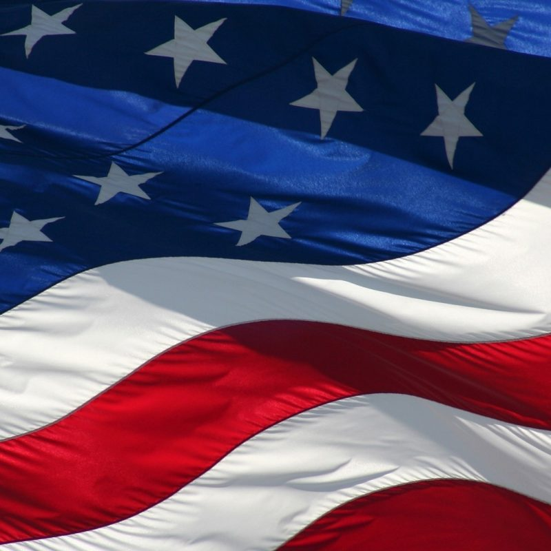 10 Most Popular American Flag Wallpaper 1920X1080 FULL HD 1920×1080 For PC Background 2018 free download american flag wallpaper 39683 1920x1080 px hdwallsource 800x800