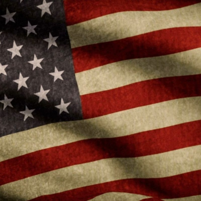 10 Top American Flag Tumblr Background FULL HD 1920×1080 For PC Desktop 2018 free download american flag wallpaper android apps on google play hd wallpapers 3 800x800