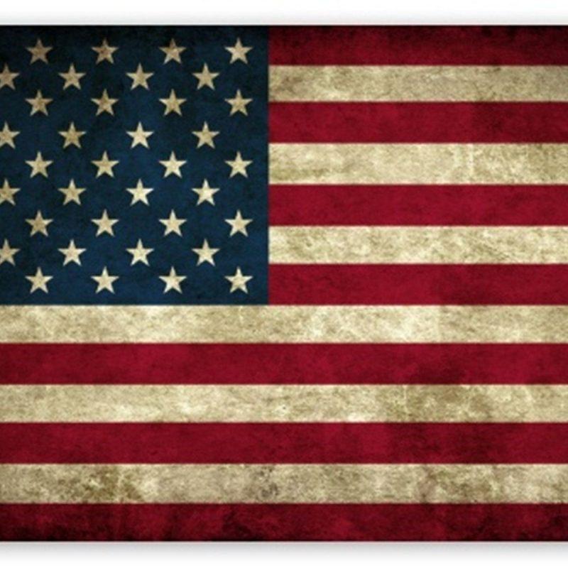10 Most Popular Subdued American Flag Wallpaper FULL HD 1080p For PC Desktop 2018 free download american flag wallpaper bdfjade 800x800