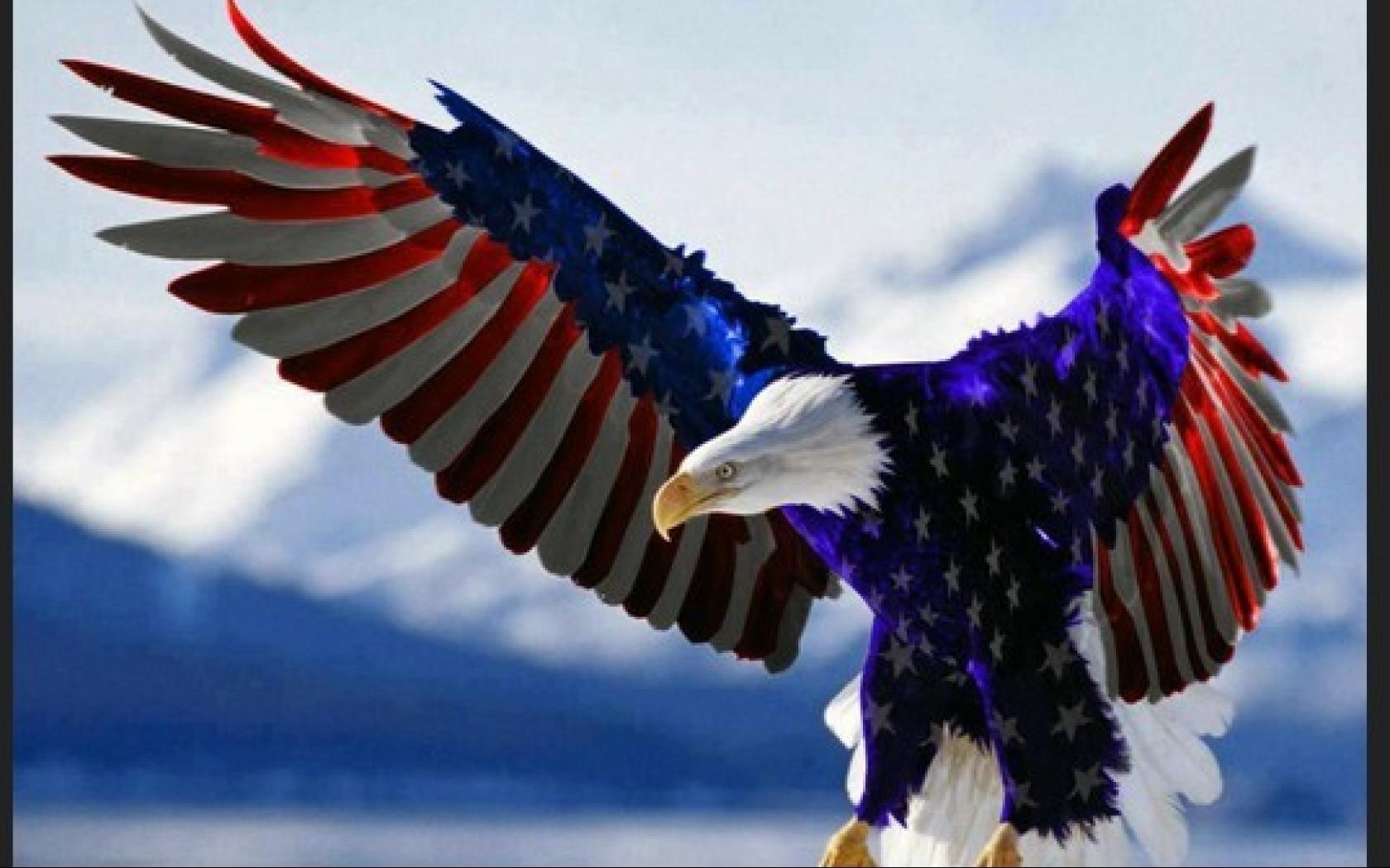 american flag wallpaper desktop | wallpaper gallery