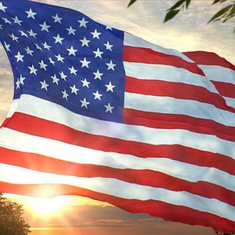 10 Most Popular American Flag Desktop Wallpaper Free FULL HD 1920×1080 For PC Desktop 2018 free download american flag wallpaper hd 2018 pixelstalk 2 800x800