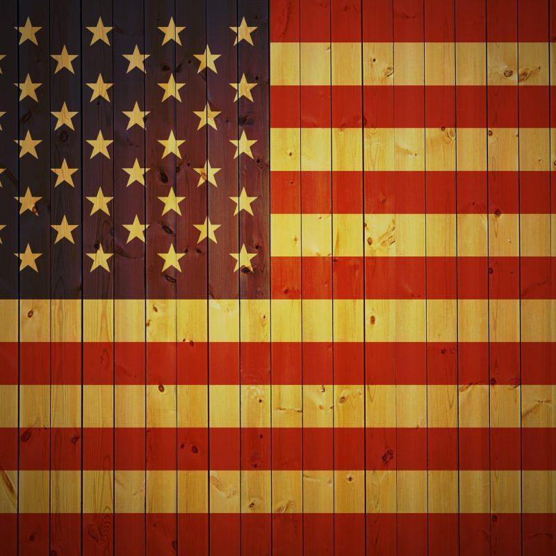 10 Top American Flag Hd Images FULL HD 1920×1080 For PC Desktop 2020 free download american flag wallpaper hd 2018 pixelstalk 800x800