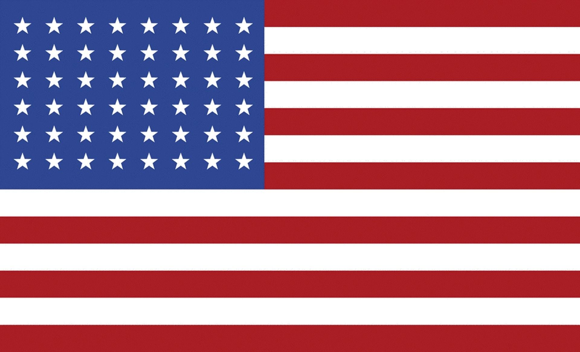 american flag wallpaper hd free download (13) - wallpaper.wiki