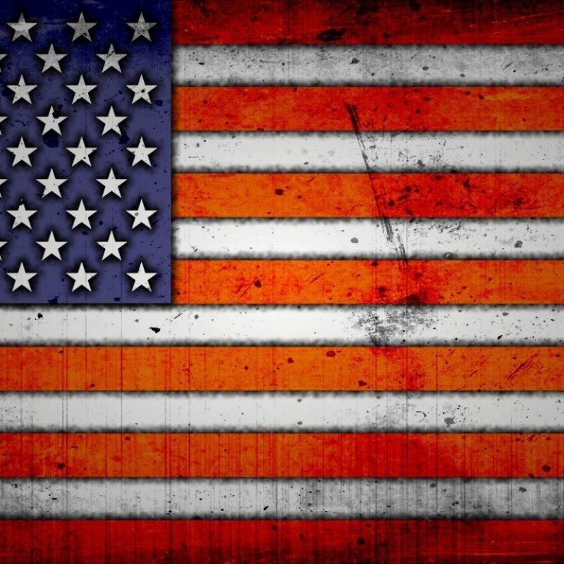 10 Best America Flag Wallpaper Hd FULL HD 1920×1080 For PC Background 2018 free download american flag wallpaper hd free download 3 wallpaper wiki 2 800x800