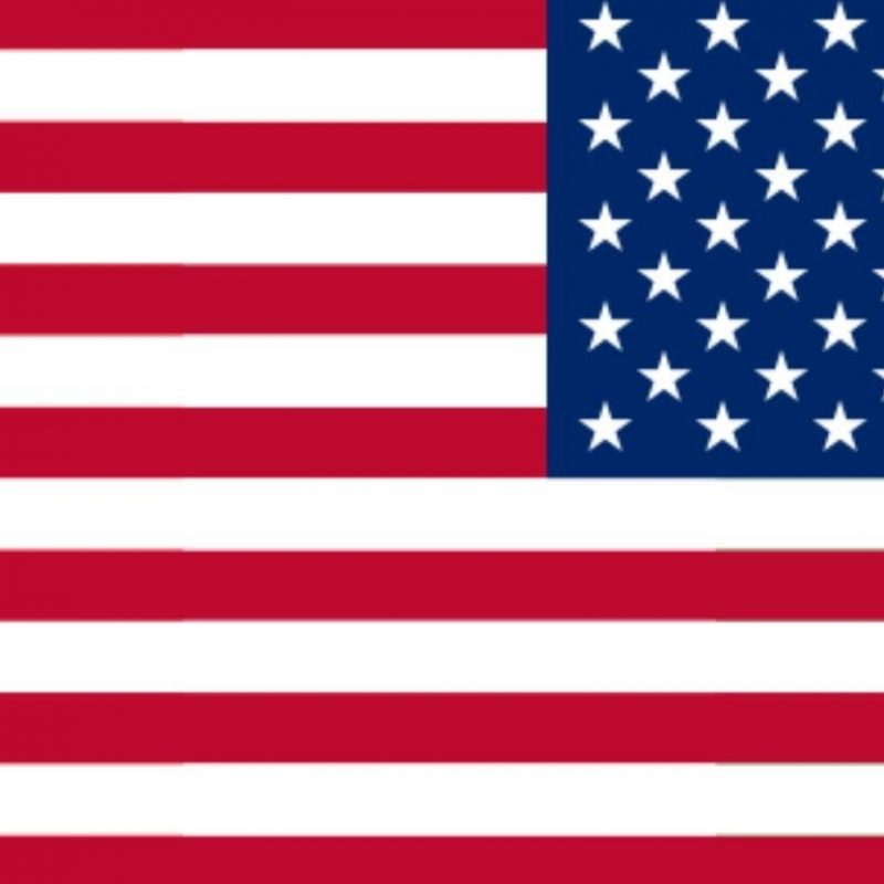 10 Best United States Flag Hd FULL HD 1920×1080 For PC Desktop 2018 free download american flag wallpaper hd free download 4 wallpaper wiki 3 800x800
