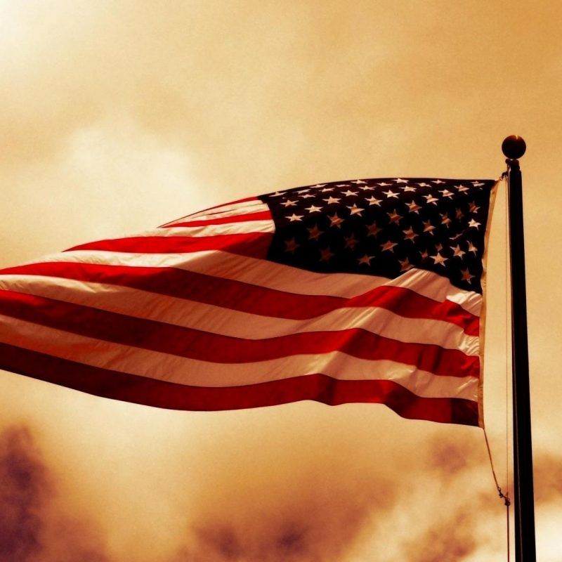 10 Most Popular American Flag Desktop Wallpaper Free FULL HD 1920×1080 For PC Desktop 2018 free download american flag wallpaper hd free download 5 wallpaper wiki 800x800