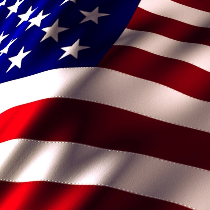 10 Best United States Flag Hd FULL HD 1920×1080 For PC Desktop 2018 free download american flag wallpaper hd pack ololoshenka pinterest american 2 800x800