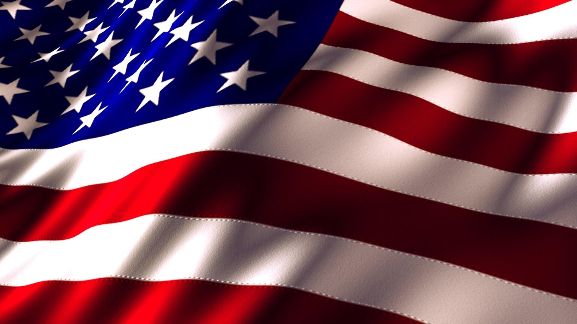 american flag wallpaper hd pack | ololoshenka | pinterest | american