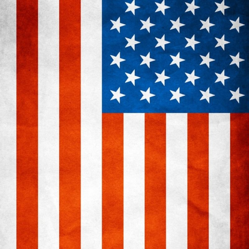 10 Top American Flag Wallpaper Iphone FULL HD 1920×1080 For PC Desktop 2018 free download american flag wallpaper iphone 4 12620 image pictures free 800x800