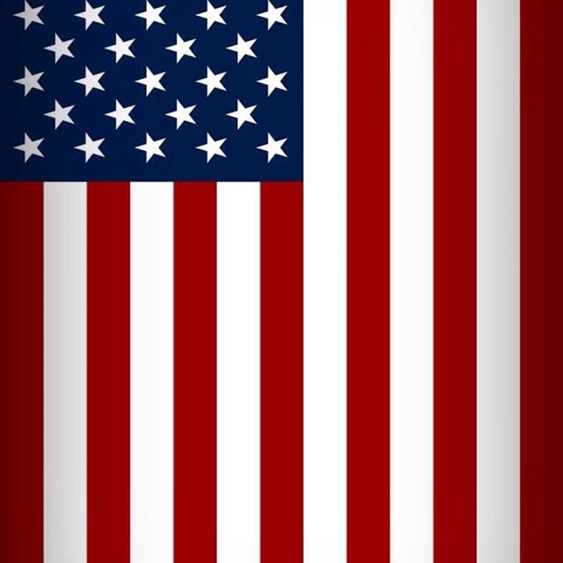 10 Top American Flag Wallpaper Iphone FULL HD 1920×1080 For PC Desktop 2018 free download american flag wallpaper iphone 6 62 images 800x800