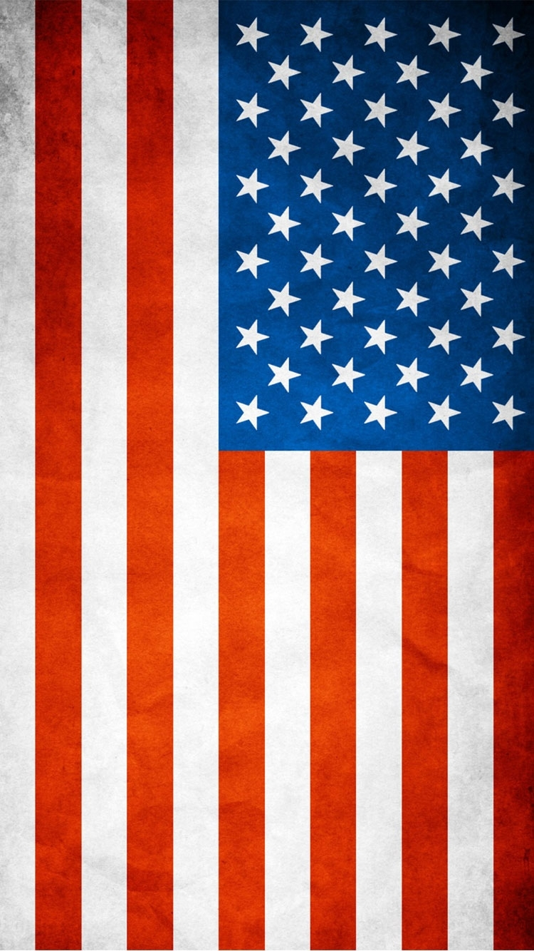 10 New Us Flag Phone Wallpaper FULL HD 1080p For PC Background