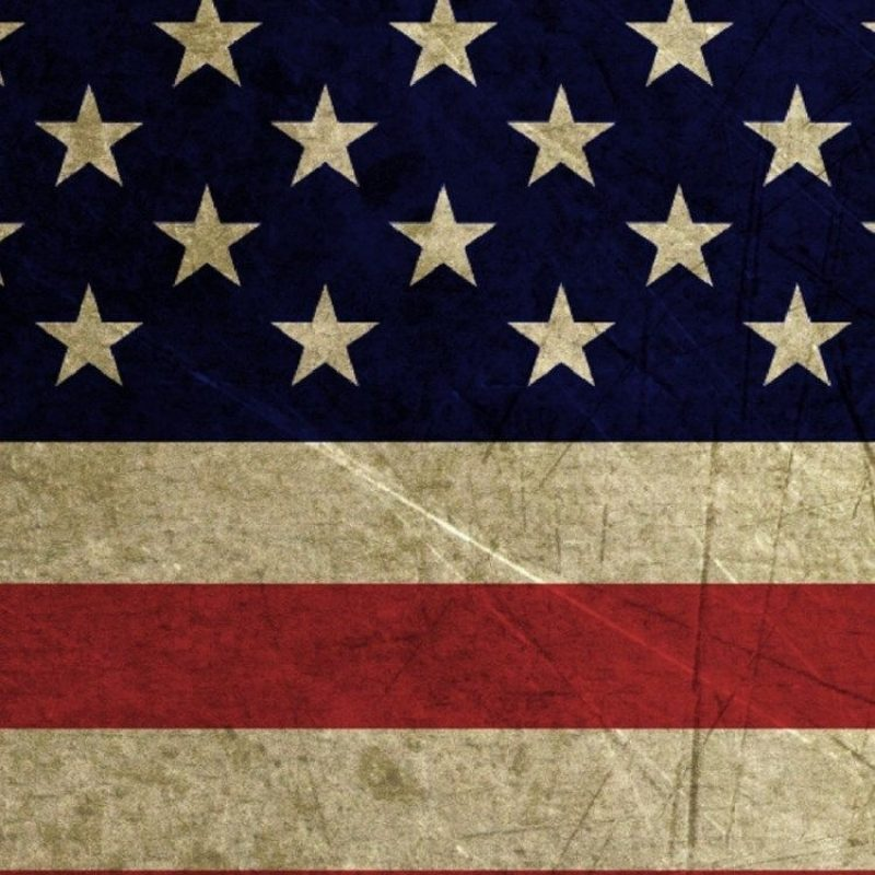 10 Top American Flag Phone Wallpaper FULL HD 1920×1080 For PC Desktop 2018 free download american flag wallpaper randomness pinterest american flag 1 800x800